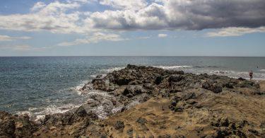 GRan Canaria Bildbände und Reise DVDs