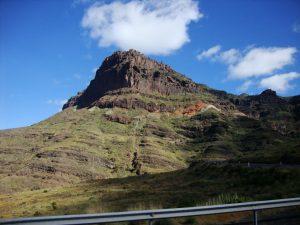 Gran Canaria Hinterland