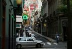 Apotheke und Aerzte Gran Canaria