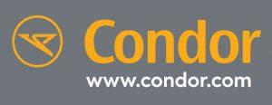 condor-logo