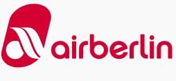 logo-airberlin