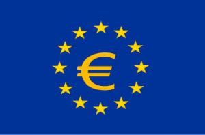Welche Währung auf Gran Canaria