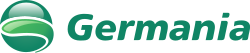 germania-logo
