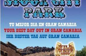 Sioux Park Gran Canaria