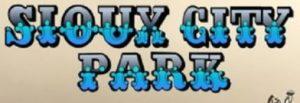 sioux-park-logo